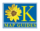Okanagan Map Guides